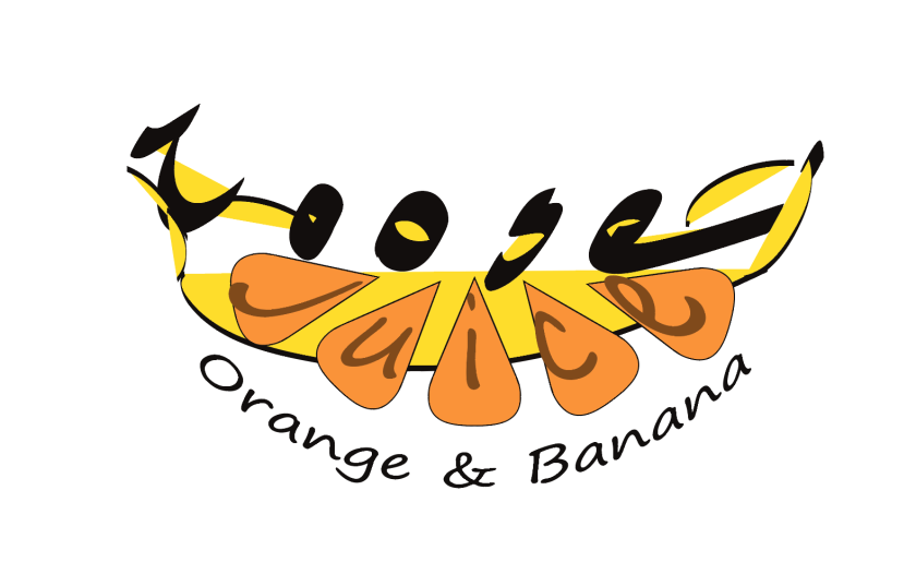 Loose Juice Logo