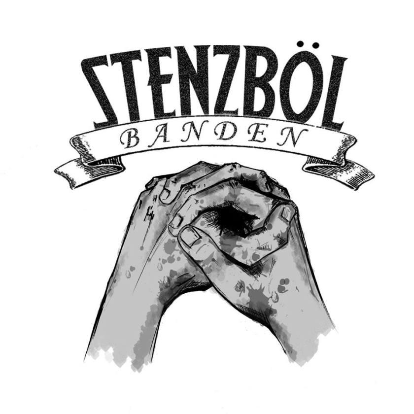Stensbol Banden
