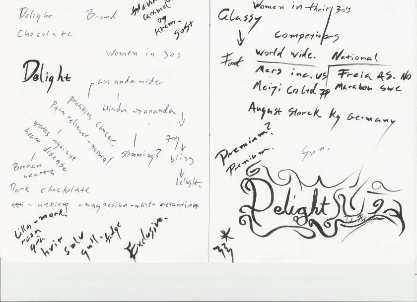 Delight notes_sketch 1