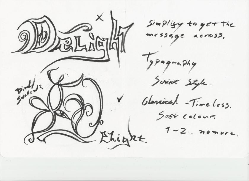 Delight notes_sketch 2