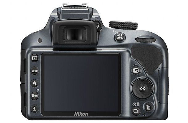 nikon-d3300-back