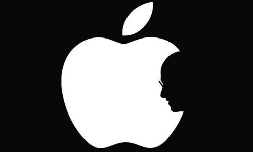 apple-figure-ground
