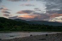 River - Namsen 2