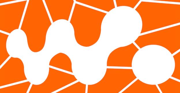 walkman-logos