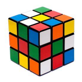 8fd475fc8ec7e124447027fb4accecb5