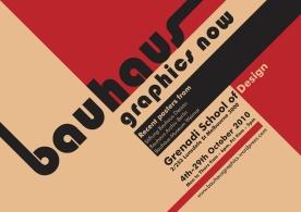 a4-bauhaus-invite 2010
