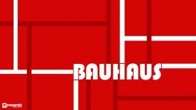 bauhaus-2560x1440