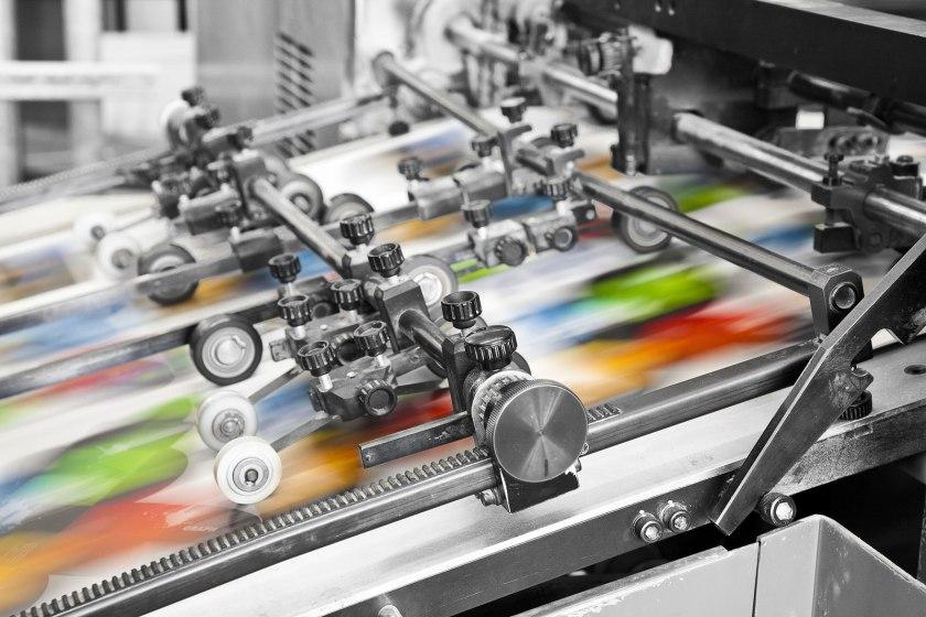 bigstock-offset-printing-machine-46372789.jpg