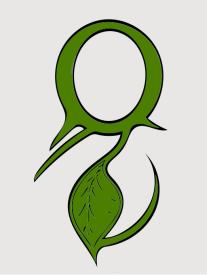 logo-vegetables