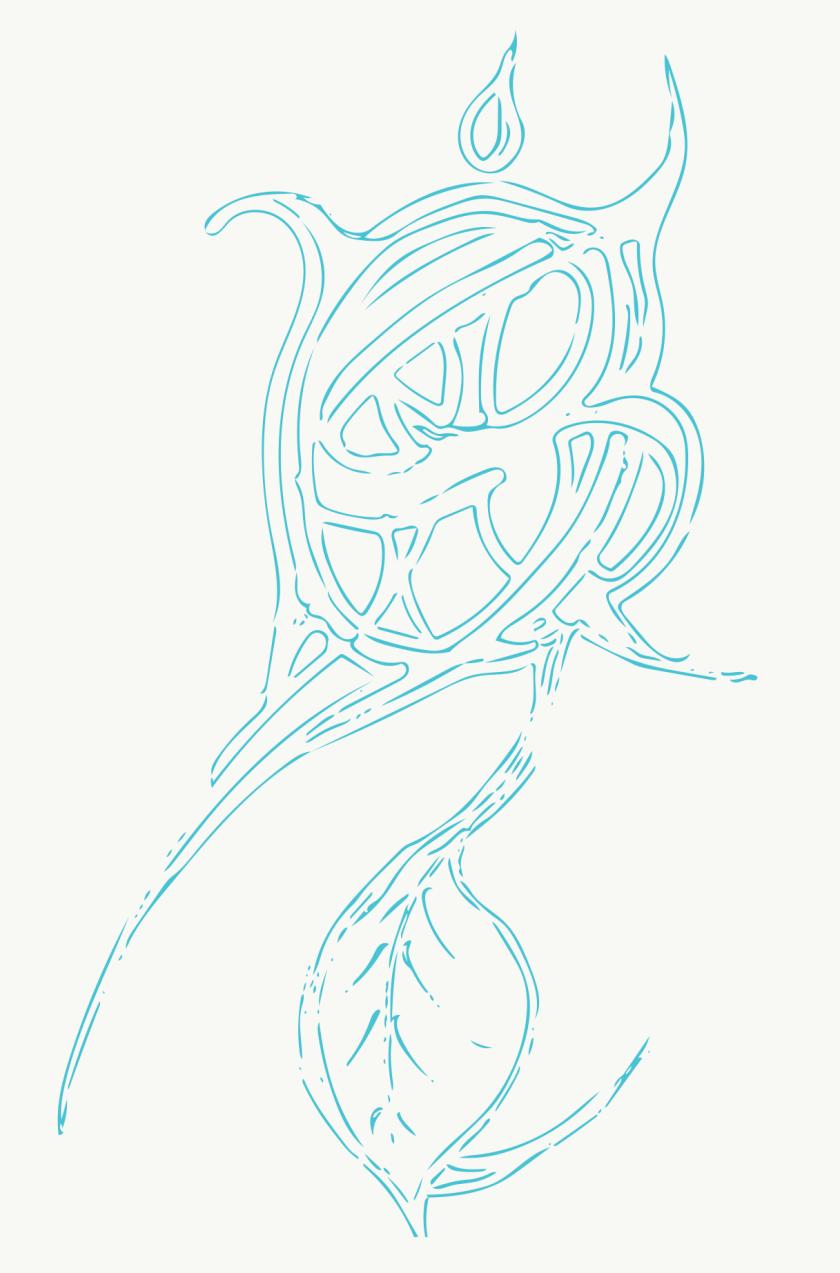 sketch-line-art