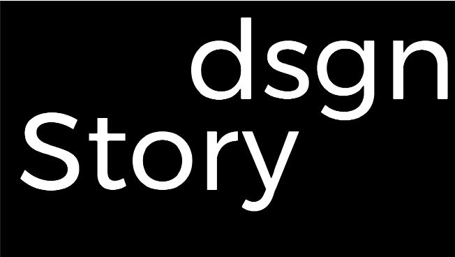dsgnstory black.png