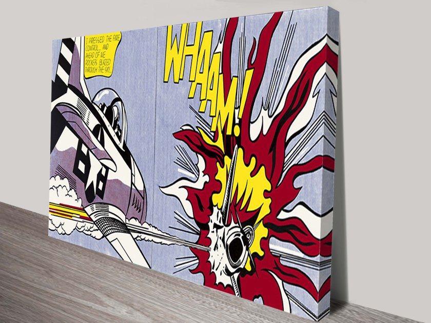 BHP-Roy-Lichtenstein-Whaam.jpg