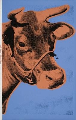 cow2-254x400