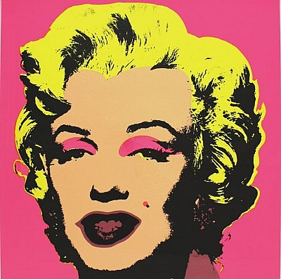 Marilyn-Pink-1-e1463612567832-400x397