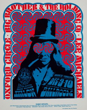 victor-moscoso_avalon-ballroom-1966_big-brother-and-the-holding-company