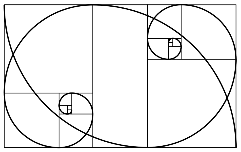 double fibonacci.png